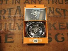 Stanley SweetHeart 175th Year Anniversary Tape Measure collector tool vtg style