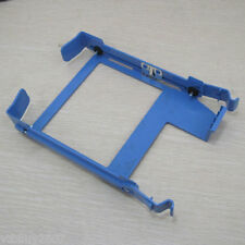 For Dell Optiplex server 3020 990 3010 7010 9010 T20 hard drive Cage Tray Caddy