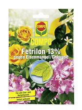 COMPO Fetrilon 13%