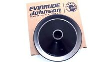 3853804 Power Steering Pulley - Johnson Evinrude OMC (GLM)