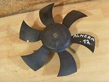 Nissan Almera N16 Ventilator  Lüfter (12)