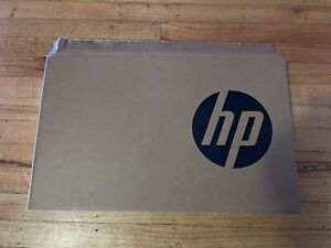 """HP ProBook 650 G5 15.6"""" (Intel i5-8265U, 8GB, 256GB SSD) - OPEN BOX"""