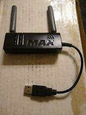 XBOX 360 Wireless N Networking Adapter USB