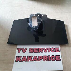 """SONY KDL-32W5500 32"""" TV STAND BASE WITH SCREWS"""