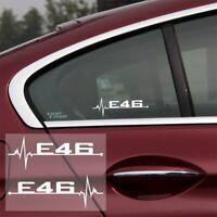 Car stickers in your desired colour Mazda Heart Pulse Car Brand Brand Car Sticker