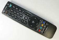 AKB69680403 Telecomando di ricambio LG TV