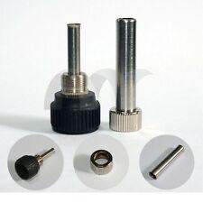 Bakelite Nut for Soldering Station Iron Tip for ATTEN Hakko 936 907 937 938