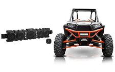 Boss BRRF46 1000w Powered Sound Bar+Bluetooth Controller+Dome Light RZR/ATV/UTV