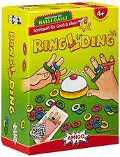 Amigo 01735 - Ringlding