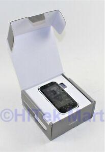 Garmin Approach G80 Handheld Golf GPS Rangefinder Launch Monitor 010-01914-00