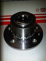 SEAT IBIZA 2002-2013 1.2 1.4 1.6 1.8 1.9  1x BRAND NEW FRONT WHEEL BEARING /HUB