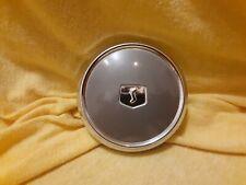 1950 - 1952 Studebaker Champion Horn Button N.O.S.