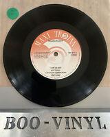 """Trojan Explosion~Various Artists , 7 """" Trojan Vinyl Record VG+ Reggae"""