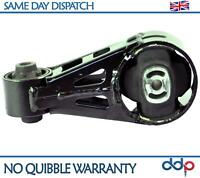 Front Upper Right Gearbox Engine Mounting For Citroen C8 Dispatch Synergie 2.0