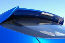 Subaru Rear Car Styling Spoilers & Wings