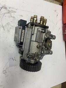Bosch 0470506016 2.5 TDI Audi Fuel injection pump