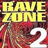 Various : Rave Zone II CD Value Guaranteed from eBay's biggest seller!