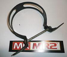 Toyota MR2 MK2 Charcoal Carbon Filter Bracket - Mr MR2 Used Parts 1989-1999