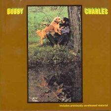 Bobby Charles (2008, CD NIEUW)