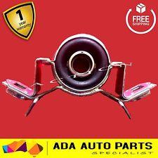 Toyota Hilux Tail Shaft Centre Bearing LN65 LN70 YN65 YN67 YN70 4WD HD