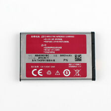 Original AB463651BC Battery For Samsung B3410 S5620I S5630C S5560C C3510 F339