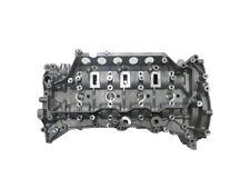 Zylinderkopf für Nissan Opel Renault 2,3 DCI M9T