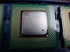 Intel Pentium 4 SL4SF 1.3GHZ 256/400 1.75V Socket 423 Malay CPU