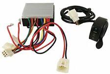 Razor Electrical Kit For Dune Buggy/Drifter (V3+)/Go Kart (V13+)