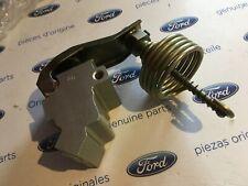 Ford Mondeo MK2 Estate New Genuine Ford brake light laden valve