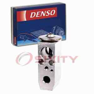Denso AC Expansion Valve for 2002-2006 Nissan Sentra 1.8L 2.5L L4 Heating xj