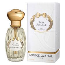 ROSE ABSOLUE by ANNICK GOUTAL WOMEN * 1.7 oz (50 ml) EDP (Parfum) Spray * Sealed