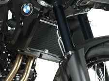 Protection Radiator R&G R&G Racing RAD0082BK BMW F650gs ABS