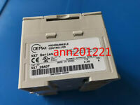1PC Used NX7-28ADT Programmable controller