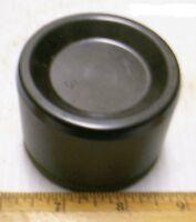 International  Harvester Farmall filter element 3414   360550R1