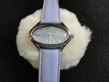 Pretty Ladies Charles Delon Quartz Watch