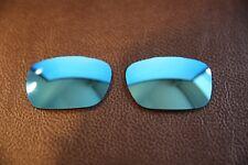 PolarLenz Polarized Ice Blue Lenti di Ricambio per Occhiali da sole-Oakley TwoFace