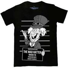 Waist Length Cotton Crew Neck Tops & Shirts for Women
