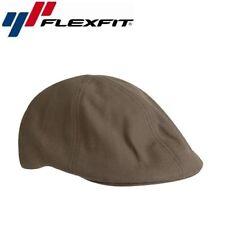 Schiebermütze aus Polyester mit Stretch Fit-Einstellung-Hüte und-Mützen