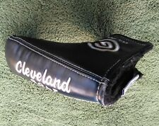 Cleveland GOLF Putter HeadCover