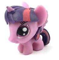 My Little Pony Fash'ems Squishy Princess Twilight Sparkle Common Series 1