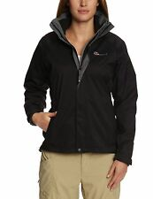 Berghaus Hip Length Other Jackets for Women