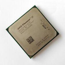 AMD Phenom II X4 955, 3,2GHz 95Watt HDX955WFK4DGM Quad Core CPU Socket AM3 AM2+