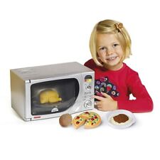 Casdon 492 Delonghi Toy Microwave Combination Oven NEW