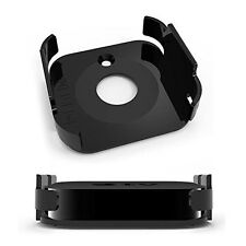 KHOMO Wall and TV Mount Kit for Apple TV 4 4th Generation