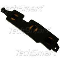 Tail Light Circuit Board Left Standard Q46005