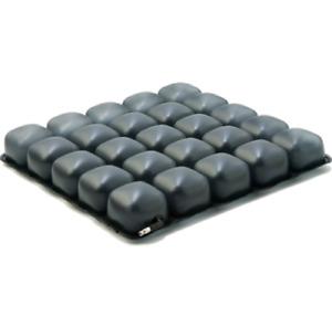ROHO Mosaic 16x18 Wheelchair Seat Air Cushion MOS1618CA OPEN BOX
