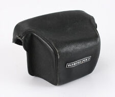 CASE TOP ONLY FOR AN OLYMPUS PEN F WITH EXTERNAL METER/206079