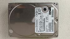 5UU15 HITACHI DESKSTAR HDD, 250GB, #HDT722525DLA380, VERY GOOD CONDITION