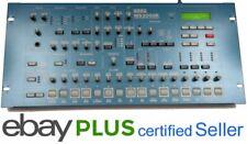 Korg ms-2000 R racksynthesizer ms2000 synthétiseur Top-État + Garantie