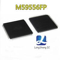 1pcs  M59556FP M59556  NEW